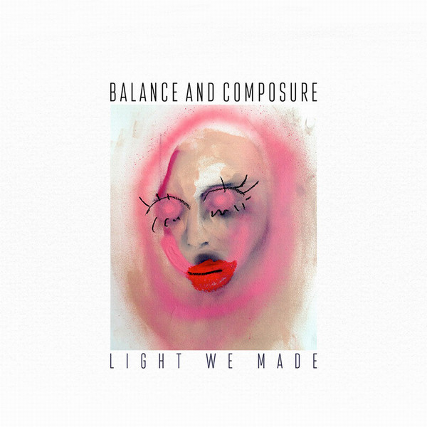 balance-composure-light-we-made