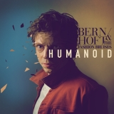 Bernhoft & The Fashion Bruises Humanoid