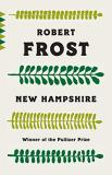 Robert Frost New Hampshire