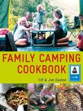 Tiff Easton Family Camping Cookbook
