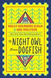 Holly Goldberg Sloan To Night Owl From Dogfish