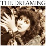Kate Bush The Dreaming 2018 Remaster
