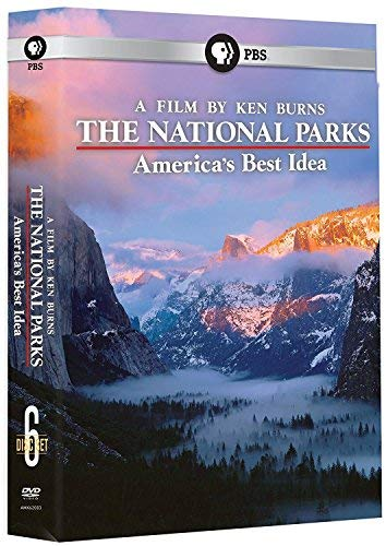 national-parks-americas-best-idea-ken-burns-dvd-nr