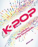 Bina Lee K Pop A To Z The Definitive K Pop Encyclopedia