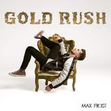 Max Frost Gold Rush