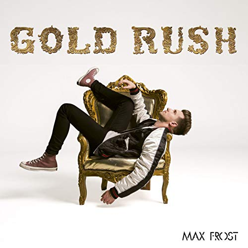 max-frost-gold-rush