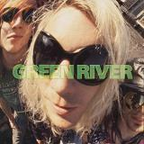 Green River Rehab Doll Deluxe Edition