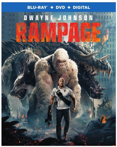 rampage-johnson-harris-morgan-blu-ray-dvd