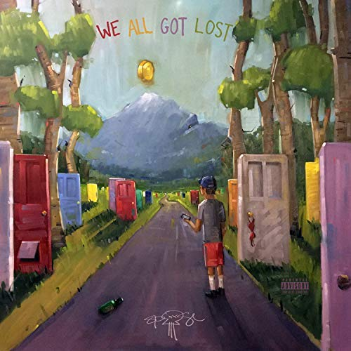 spose-we-all-got-lost-local-