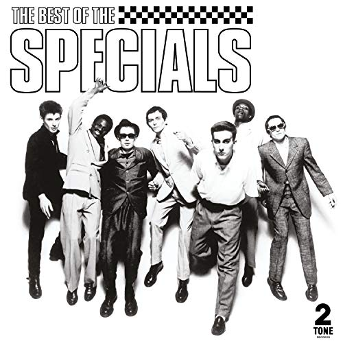 the-specials-best-of-the-specials