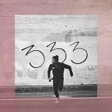 Fever 333 Strength In Numb333rs Explicit Version