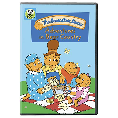 berenstain-bears-adventures-in-bear-country-dvd-g