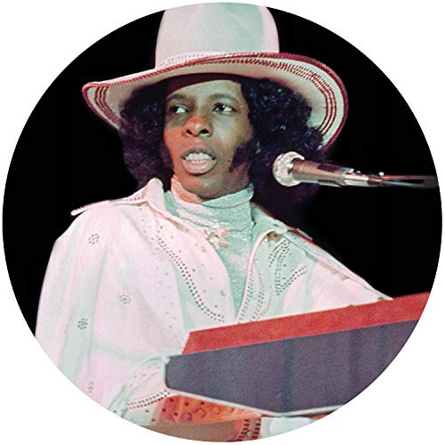 Sly Stone/Family Affair - The Very Best