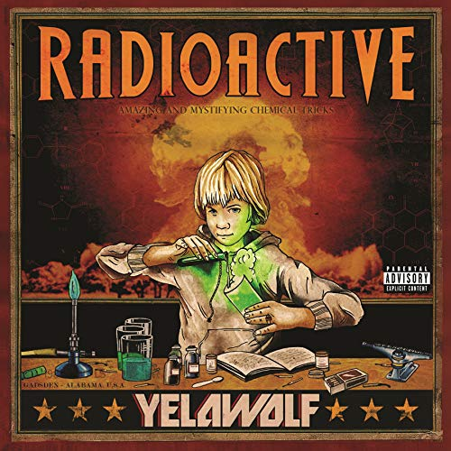 yelawolf-radioactive-ex-2lp-explicit-version