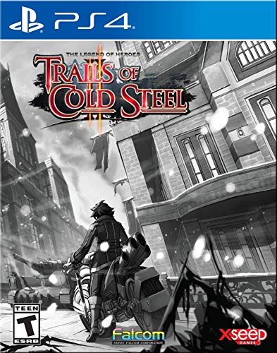 ps4-legend-of-heroes-trails-of-cold-steel-ii-relentless-day-1