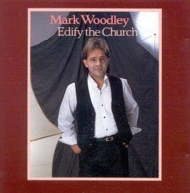mark-woodley-edify-your-church