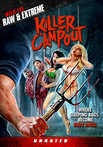 killer-campout-lewis-stover-dvd-unrated