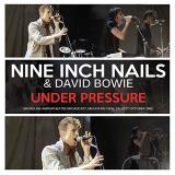 Nine Inch Nails & David Bowie Under Pressure