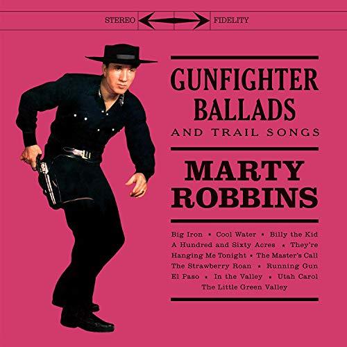 marty-robbins-gunfighter-ballads-trail-songs-red-vinyl-4-bonus-tracks-lp