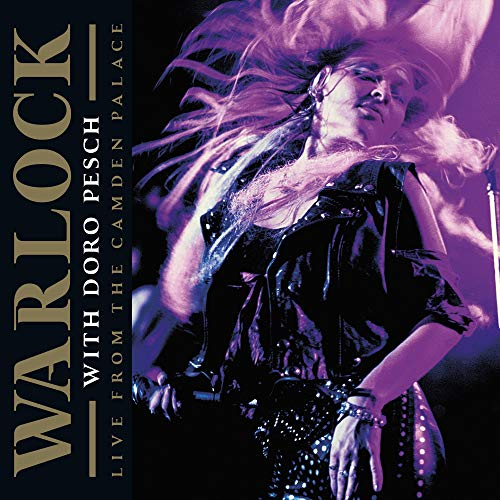 warlock-live-from-camden-palace-lp