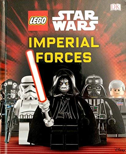 dk-publishing-lego-star-wars-imperial-forces