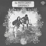 Perth County Conspiracy The Perth County Conspiracy Lp