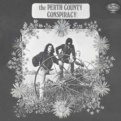 perth-county-conspiracy-the-perth-county-conspiracy-lp