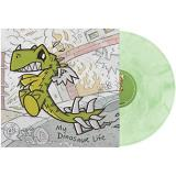 Motion City Soundtrack My Dinosaur Life