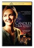 Candles On Bay Street Silverstone Bailey DVD Nr