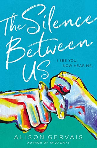 alison-gervais-the-silence-between-us