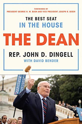 john-david-dingell-the-dean-the-best-seat-in-the-house