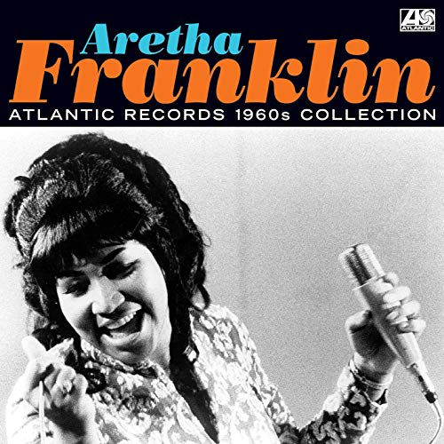 aretha-franklin-atlantic-records-1960s-collection-6lp