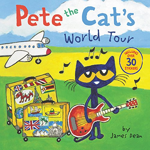james-dean-pete-the-cats-world-tour-includes-over-30-stickers