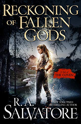 r-a-salvatore-reckoning-of-fallen-gods-tale-of-the-coven-2