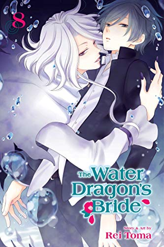 rei-toma-the-water-dragons-bride-vol-8