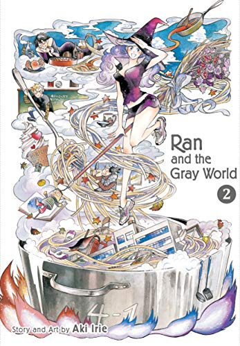 aki-irie-ran-and-the-gray-world-vol-2
