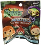 Pint Size Heroes Masters Of The Universe 24 Display