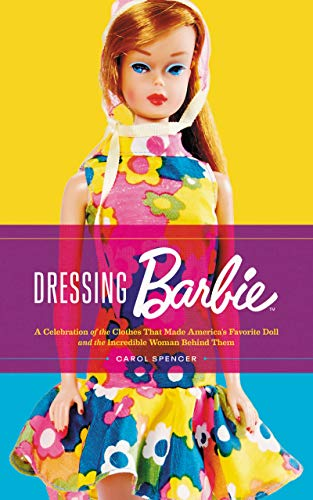 carol-spencer-dressing-barbie
