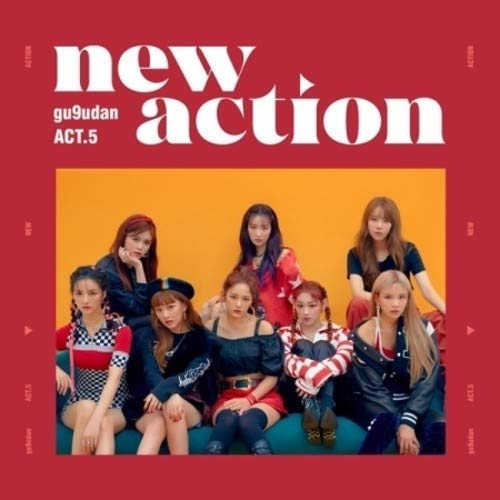 gugudan-act5-new-action