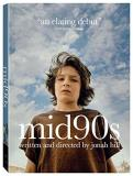 Mid90s Suljic Waterston Hedges DVD R