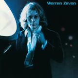 Zevon Warren Warren Zevon Syeor Exclusive 2019