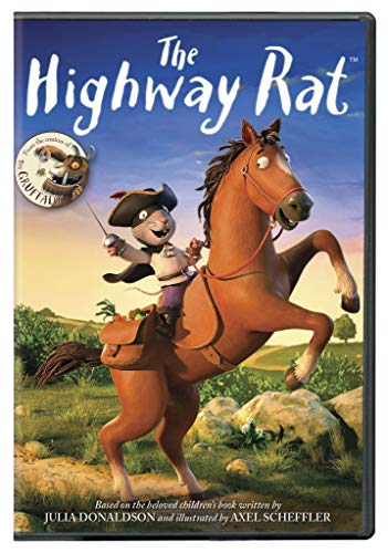 highway-rat-highway-rat-dvd-g