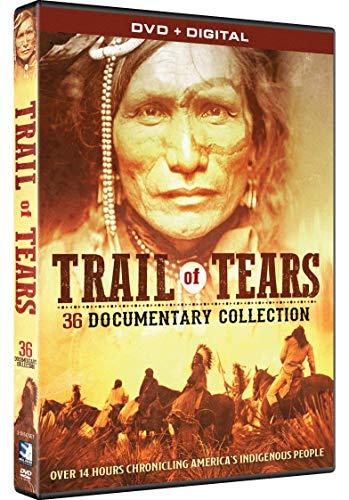 Trail Of Tears Collection/Trail Of Tears Collection