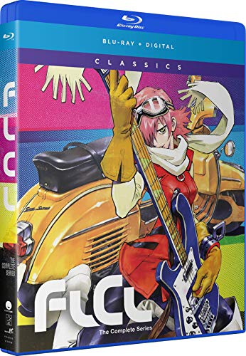 flcl-the-complete-series-blu-ray-dc-nr