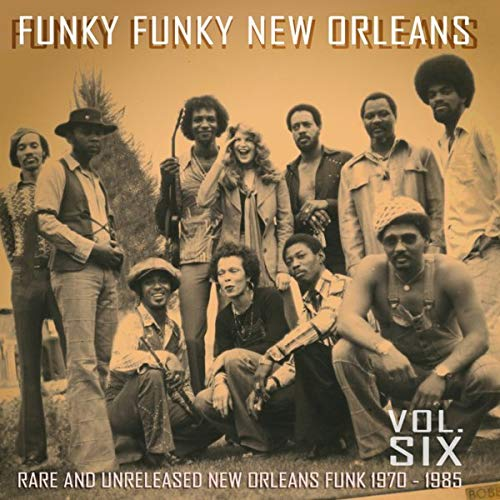 funky-funky-new-orleans-vol-6