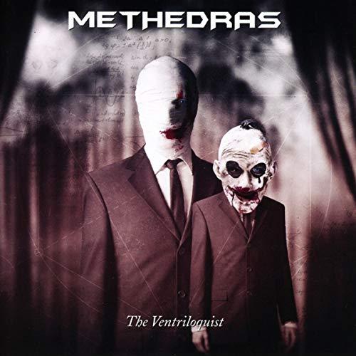 Methedras/Ventriloquist@.