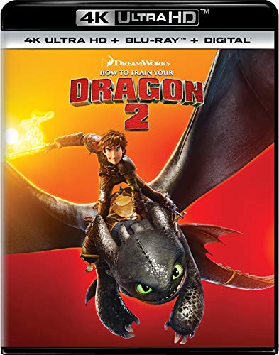How To Train Your Dragon 2 How To Train Your Dragon 2 4khd Pg