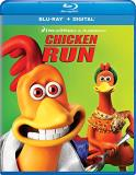 Chicken Run Chicken Run Blu Ray G