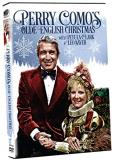 Perry Como's Olde English Christmas Perry Como's Olde English Christmas DVD Nr
