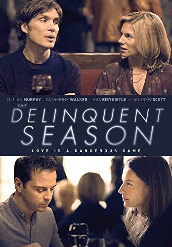 Delinquent: Season/Delinquent: Season